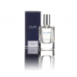 Aftershave Klar Klassic 50 ml